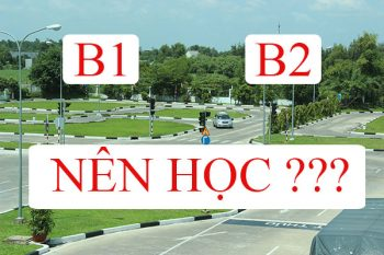 """Lời khuyên giúp bạn giải quyết vấn đề: """" Nên học b1 hay b2 ? """""""