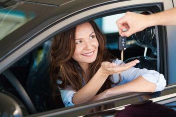 Bằng lái xe b2 bao nhiêu tuổi thì được đăng ký thi lấy bằng ?
